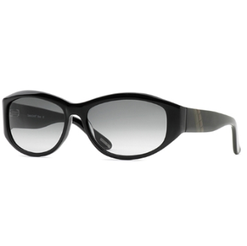 Dakota Smith Mesa Sunglasses
